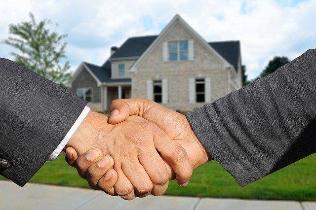 tenant breaking lease ontario