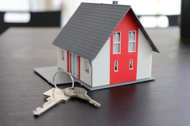lease break laws ontario